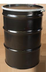 open-top-steel-drums