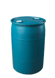 30-Gallon-TH-Poly-Drum